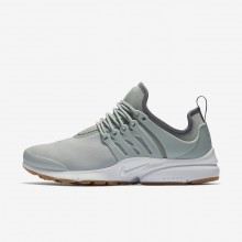 Nike Air Presto Lifestyle Shoes For Women Light Brown 878068-011