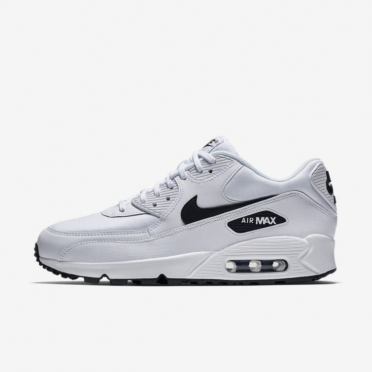 Nike Air Max 90 Schoenen Outlet Store, Goedkope Nike Casual