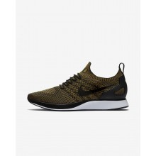 Nike Air Zoom Lifestyle Shoes For Men Black 918264-004